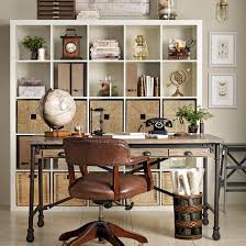 vintage office decorating ideas. unique vintage home office with vintage beauteous travel decor on decorating ideas