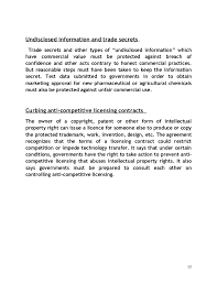 principles of wto 11 12