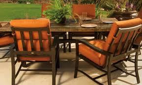 outdoor patio furniture sale calgary. full size of furniture:costco patio furniture clearance sale1 11 piece sling outdoor sale calgary u