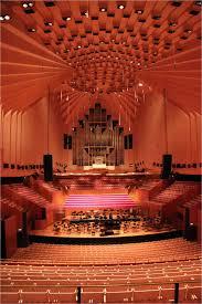 Adrienne Arsht Center Seating Sydney Opera House Concert