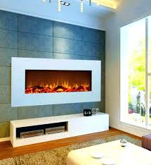 best electric wall fireplace wall mount fireplace hanging electric fireplaces electric wall mounted fireplaces clearance contemporary