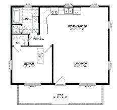 create a floor plan creating floor plans fresh castle plan best of craftsman create free create a floor plan