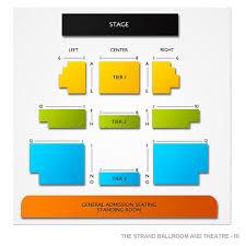 Trippie Redd Providence Tickets 2 21 2020 8 00 Pm Vivid