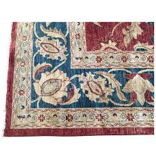viyet designer furniture rugs custom large wool vegetable dyed stani rug