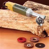 wood carving power tools. power carving, carving tools, wood at woodcraft.com tools a