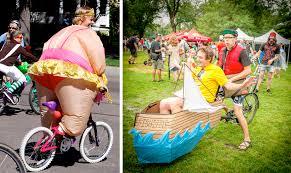 tour de fat costumes