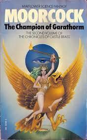 bob haberfield cover chion of garathorm mayflower 1975 books
