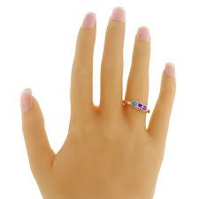 infinity mothers ring. infinity mothers ring 7