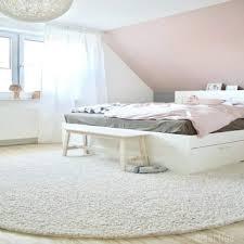 Rosa Schlafzimmer Gestalten Flur ähnliche Tolle Projekte Und Ideen