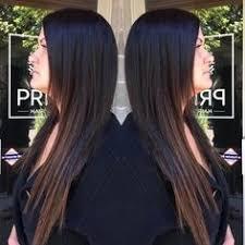 hair portfolio hair color haircut styling