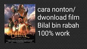 Streaming & download film favorit anda. Download Kartun Bilal Full Movies Sub Indo Mp4 Mp3 3gp Mp4 Mp3 Daily Movies Hub