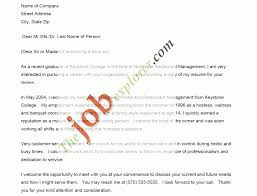 Appealing How To Format A Cover Letter Photos Hd Goofyrooster
