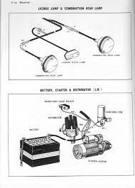 1970 fj40 wiring diagram 1970 image wiring diagram fj40 wiring diagram fj40 image wiring diagram on 1970 fj40 wiring diagram