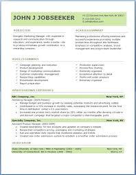 Professional Resume Builder Amazing 458 Impressive Ideas Free Printable Resume Builder Free Resume Templates