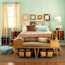 Bedroom Design Ideas Vintage Tips And Ideas For Decorating A Bedroom In Vintage Style