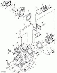 I0 wp carpny org wp content uploads 2017 09 ka 2000 toyota camry engine diagram
