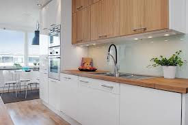 collection kitchen cabinet design for apartment photos best