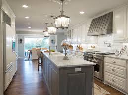 Kitchen Tv Kitchen Cabinet Tv Series Monsterlune