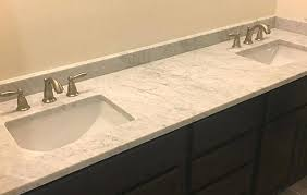 41 breathtaking how to cut countertop image diy projects in corian ideas 22