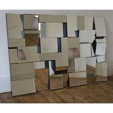 mirror 40 x 60. earthquake silver mirror 40\ 40 x 60 2