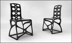 modern art nouveau furniture. share modern art nouveau furniture