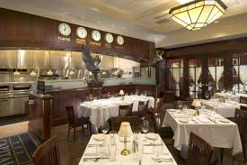 capital grille