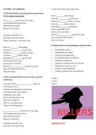 122 FREE Music Worksheets
