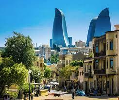 Azerbaijan - Country Profile - Nations ...
