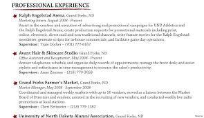 Farmer Resume Beauteous How To Make Professional Resume Professional Resume Format