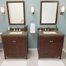 30 Bathroom Cabinet Ronbow 051730 3 F2 Briella 30 Bathroom Vanity Cabinet Base
