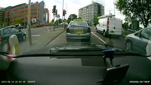 Red Light Wolverhampton Wolverhampton Ringroad Red Light Jumper Youtube