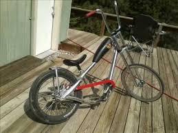 huffy chopper bike for sale sold youtube