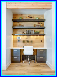 creative home office. Unique Creative Home Design Interior Creative Ideas Unbelievable  Office To Increase For