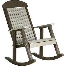 terrific white patio rocking chair white rocking chairs home depot rocking chair home depot plastic white