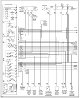 similiar vw jetta wiring diagram keywords posts related to 1995 vw jetta iii system wiring diagram