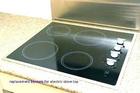 glass stove top replacement glass stove top replacement glass replacement replace glass glass replacement replacement glass