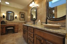 over mirror lighting bathroom. Retro-bathroom-design-with-cute-wall-mirror-lighting Over Mirror Lighting Bathroom T