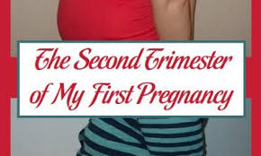 itchy skin during pregnancy -