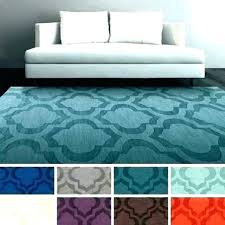 gray area rug 6x9 area rugs under area rugs under brilliant bedroom large turquoise gr