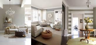 home decor trends spring 2017 interior design