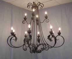 ceiling lights iron pendant light floor lamps wrought iron glass chandelier small iron chandelier rustic