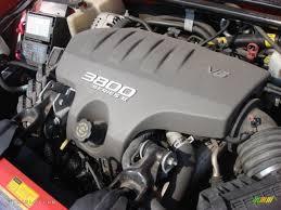 similiar liter gm engine keywords 2000 chevrolet monte carlo ss 3 8 liter ohv 12 valve v6 engine photo