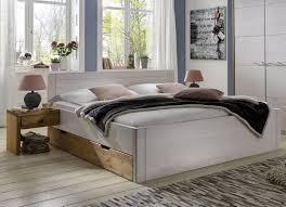 Schlafzimmer Ideen Grau Türkis Relaxsessel Für Garten Luxus