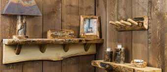 pictures of rustic furniture. Pictures Of Rustic Furniture D