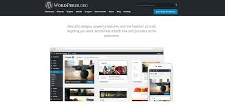 I Want To Build A Website For Free How To Build A Website Salehoo