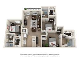 Greenville NC Apartments For Rent  Realtorcom2 Bedroom 2 Bath Apartments Greenville Nc