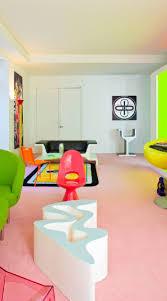 Karim Rashid Furniture Best 25 Karim Rashid Ideas On Pinterest Outdoor Furniture
