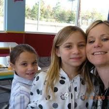 Brandy Doucet Facebook, Twitter & MySpace on PeekYou