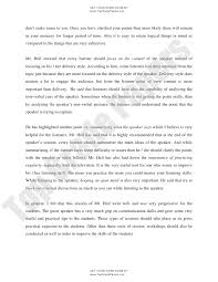 memorandum writing how to write memo academic assignment to topgradepapers com 2