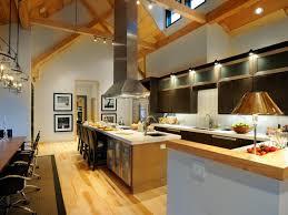 Home Kitchen Pick Your Favorite Kitchen Hgtv Dream Home 2017 Hgtv